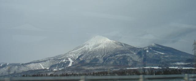 冬の磐梯山.JPG